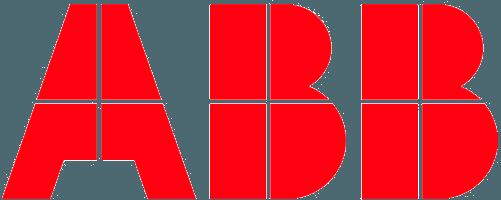 ABB (Previously known as Aurora)