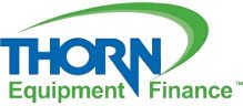 Thorn Equipment Finance