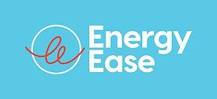 Energy Ease