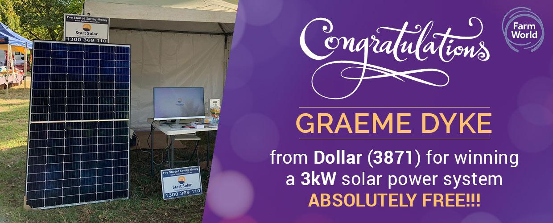 Solar Power Panel Installer Company In Australia Start Solar